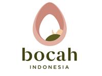 Bocah Indonesia