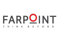 Farpoint Realty