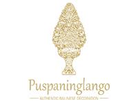 Puspaning Lango Icon