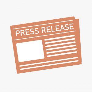 jasa-press-release