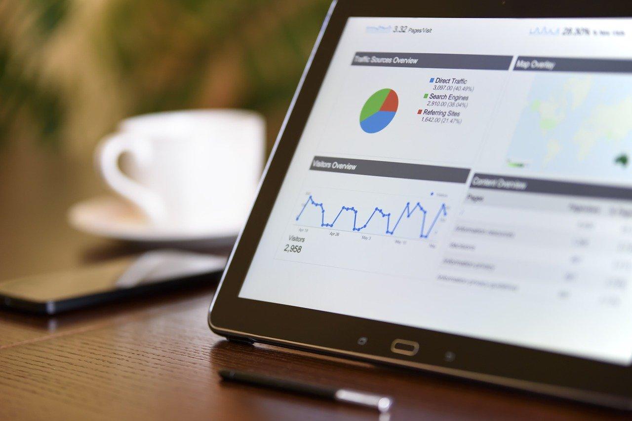 Read more about the article 5 Alasan Kenapa SEO Penting Untuk Bisnis
